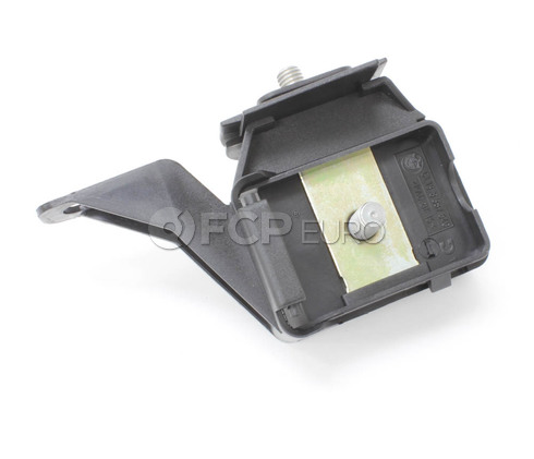 BMW Base B+ (1 Pol) - Genuine BMW 61138387540