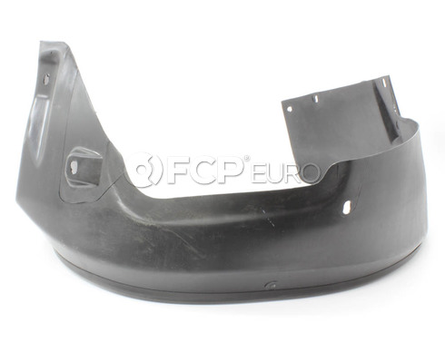 BMW Covering Right - Genuine BMW 51711970266
