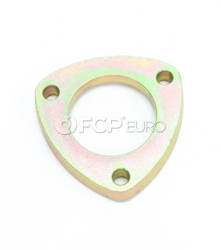 BMW Exhaust Flange Gasket - Genuine BMW 18111178137