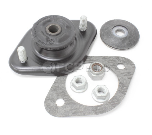 BMW Repair Kit Support Bearing (Value Line) - Genuine BMW 33522241450
