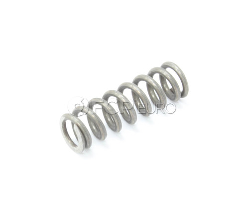 BMW Compression Spring (D=125) - Genuine BMW 23311228397