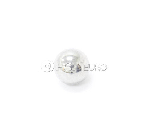 BMW Ball (D=8mm Iii) - Genuine BMW 07119986280
