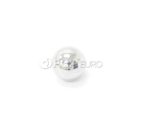 BMW Ball (D=8mm Iii) - Genuine BMW 07119986280