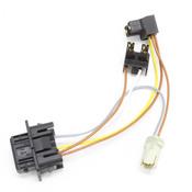 volvo headlight wiring harness parts fcp euro rh fcpeuro com volvo v70 headlight wiring harness volvo vnl headlight wiring harness