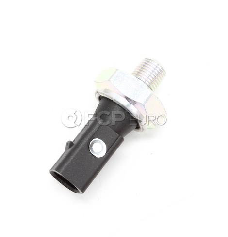 Audi VW Oil Pressure Switch - Meyle 06A919081J