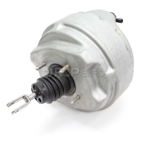 Volvo Power Brake Booster (740 745 760 940 960) - Cardone 53-5995