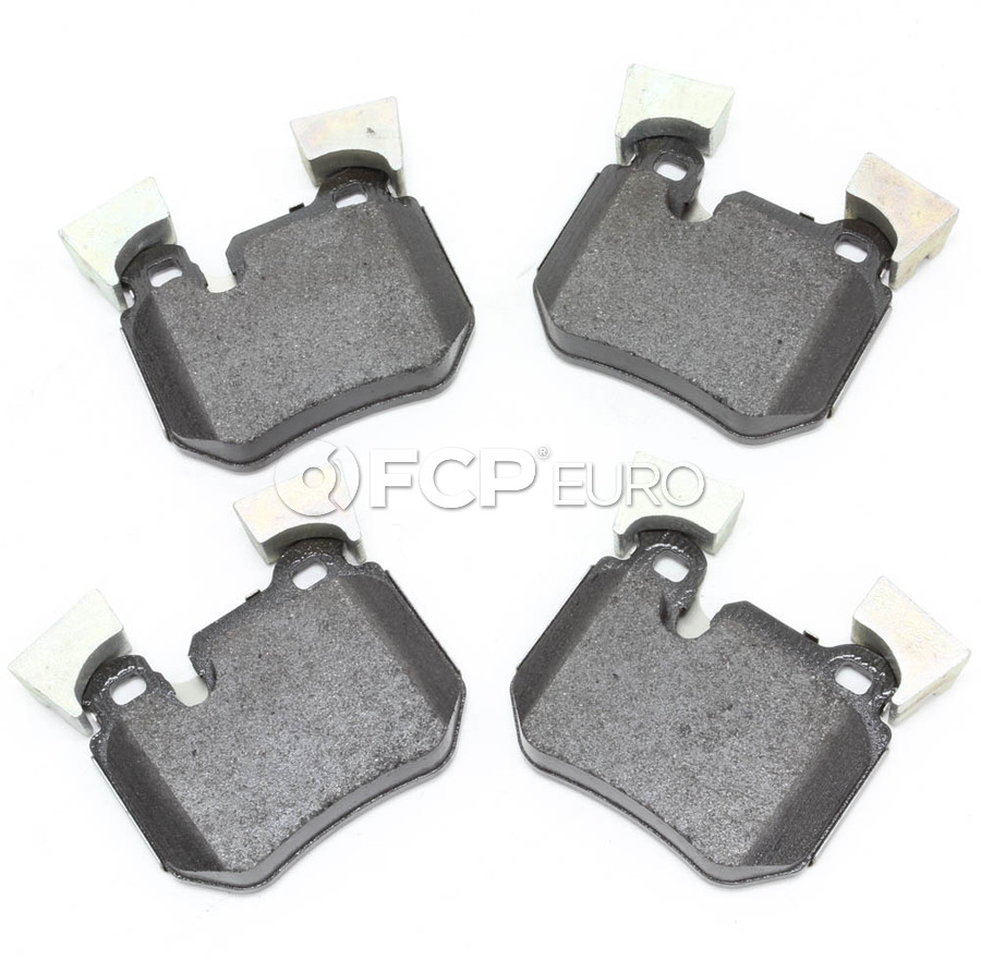 and maintenance pad bmw rotor brake replacement dsc pads