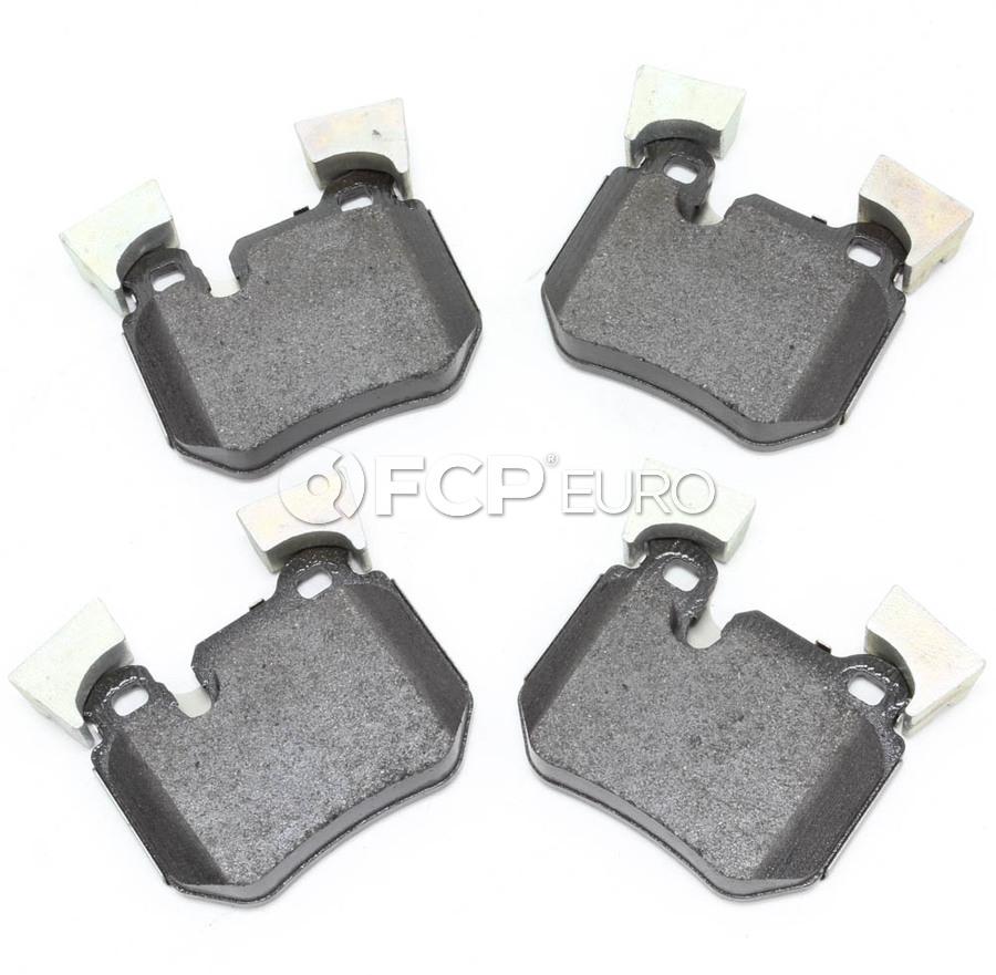 shop brake bmw pads series models various detail rear door brakes