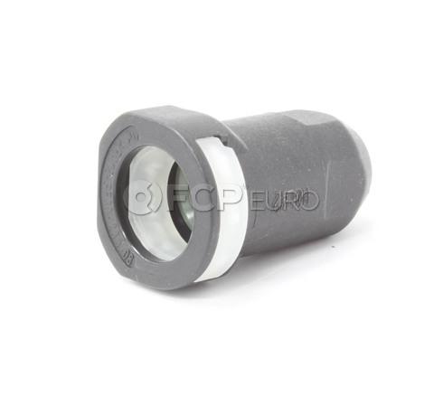 Audi Fuel Pump Cap - VDO 8E0201263G