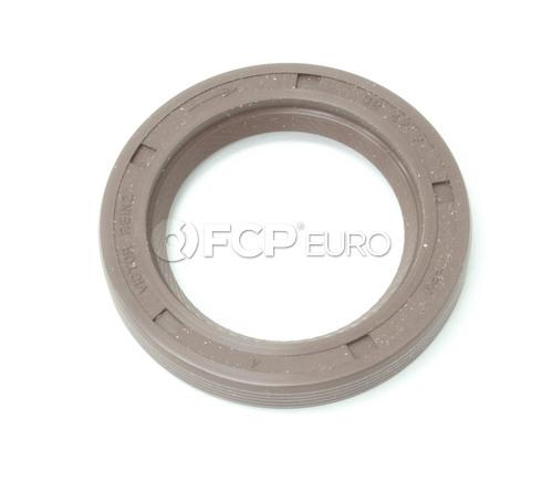 Porsche Engine Camshaft Seal (924 944) - Reinz 99911334940