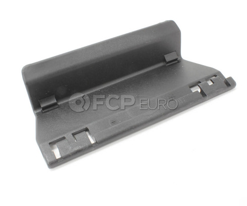 BMW Fuse Box Lock - Genuine BMW 61131379502