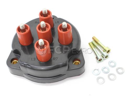Mercedes Distributor Cap (400E 500SEC SL500) - Bremi 1191580102