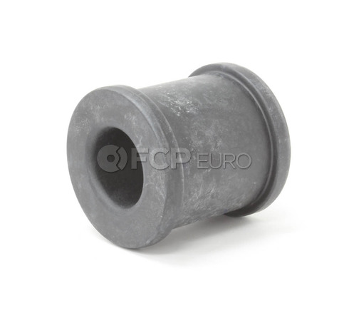 Porsche Suspension Stabilizer Bar Bushing (924 944) - OEM Supplier 477411053G