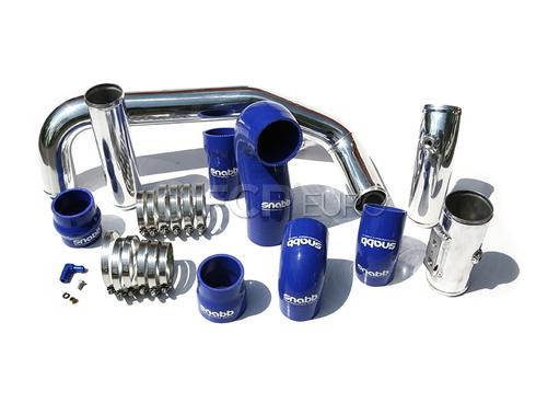 Volvo Charge Pipe Kit (S60 V70) - Snabb CPKWK002.1