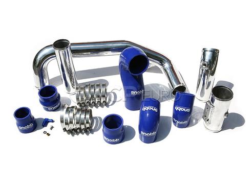 Volvo Charge Pipe Kit (S60 V70) - Snabb CPKWK002.2
