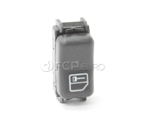 Mercedes Door Lock Switch (C220 C280) - Genuine Mercedes 2028204010