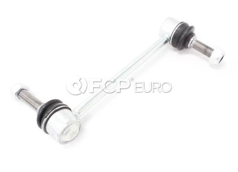 Mercedes Suspension Stabilizer Bar Link - Rein 1643202132