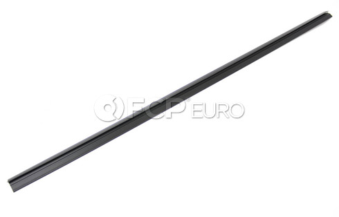BMW Sealing Lip Type - Genuine BMW 51211854293