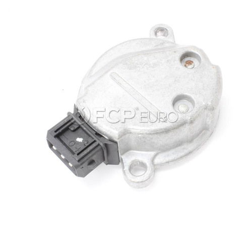 Audi Camshaft Position Sensor - Meyle 058905161B
