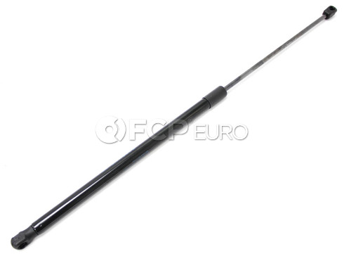 Mercedes Hood Lift Support Left - Genuine Mercedes 2048800029