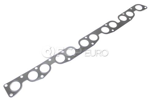 Mercedes Intake Manifold Gasket (E300) - Elring 6061410180