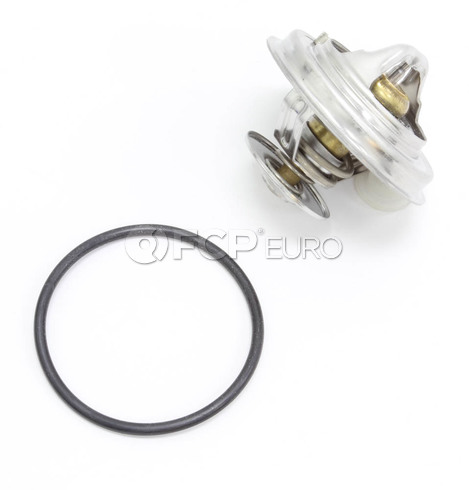 Audi VW Thermostat - Wahler 075121113D