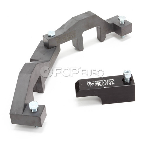 Mini Cam Lock Tool N14 - Genuine BMW 83300495926