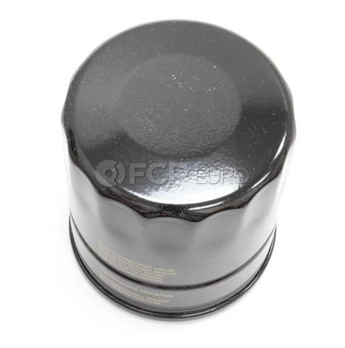 Saab Engine Oil Filter (9-3 9-5 900 9000 99) - Genuine Saab 93186554OE