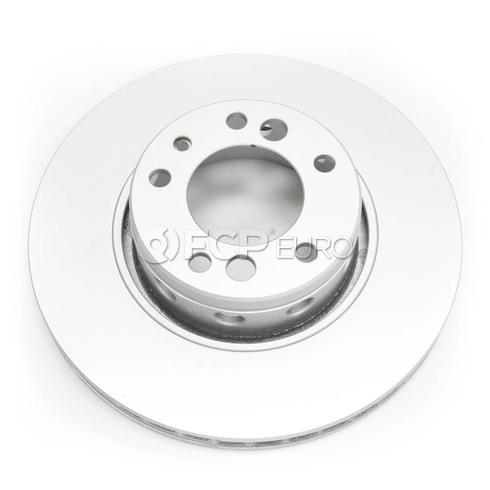 BMW Brake Disc - Meyle 40406012