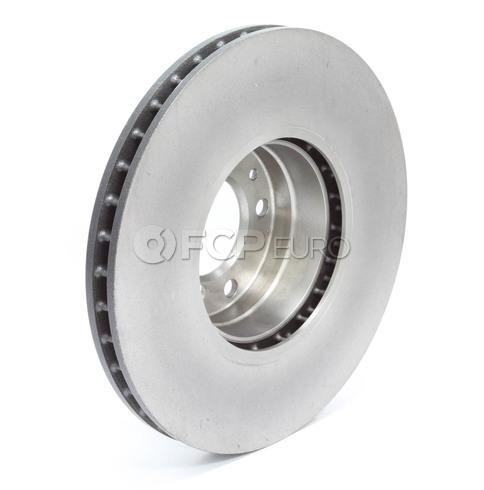 BMW Brake Disc - Brembo 34116757747