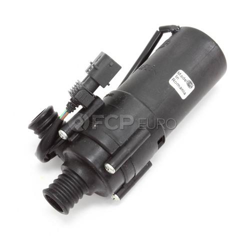 BMW Additional Water Pump - Genuine BMW 64118390063