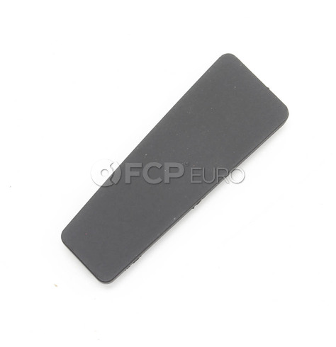 BMW Mounting Plate - Genuine BMW 51168124692
