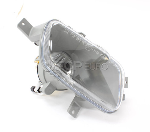 Volvo Fog Light Right (V70) - Genuine Volvo 8693348