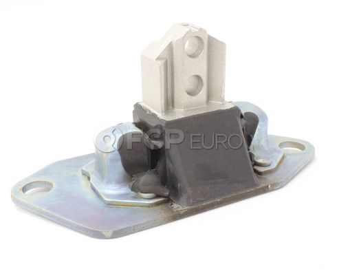 Volvo Mount Right (S60 S80 V70 XC70 XC90) Genuine Volvo - 30748811