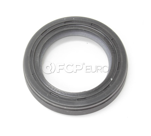 Audi Engine Crankshaft Seal (A4 TT Jetta Golf) - Reinz 038103085C