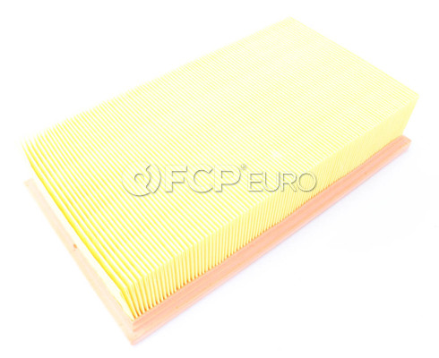 Saab Air Filter (9-5) - Pro Parts 042-1562