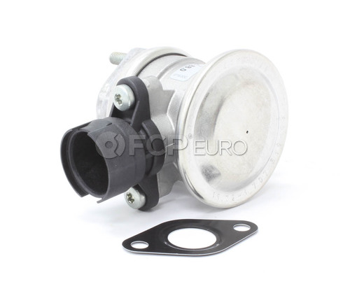 BMW Air Pump Check Valve - Pierburg 11721707619