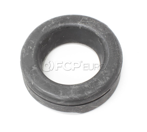 Mercedes Coil Spring Shim Upper (GLK350 GLK250) - Genuine Mercedes 2103250384