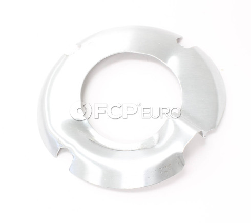 Mercedes Coil Spring Shim Lower (GLK350 GLK250) - Genuine Mercedes 2043240184
