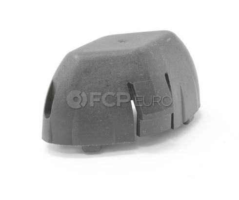 Mercedes Strut Mount Dust Cap - Genuine Mercedes 2043230438