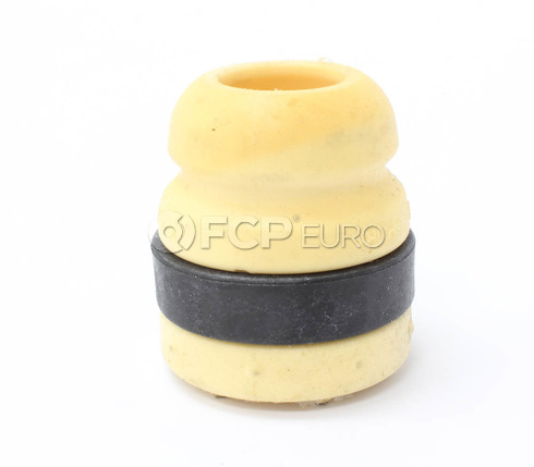 Mercedes Strut Bump Stop - Genuine Mercedes 2043230344