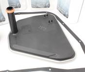 Audi Automatic Transmission Service Kit - A8TKIT1