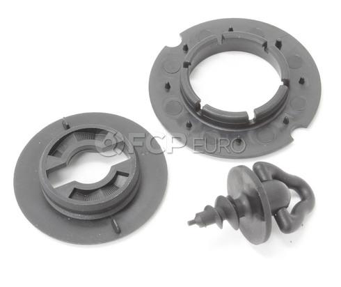 BMW Lock (Anthrazit) - Genuine BMW 51471919171