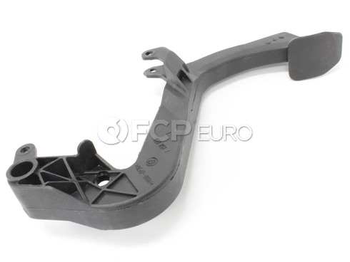 BMW Clutch Pedal - Genuine BMW 35311158659