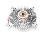 Mercedes Engine Cooling Fan Clutch (400SE 400SEL S420) - Behr 1192000022
