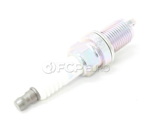 Saab Spark Plug (9000 9-3 \900) - NGK BCPR7ES11