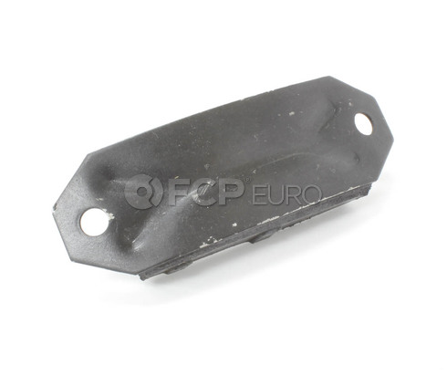 VW Manual Trans Mount Rear (Beetle Squareback) - RPM 113301263