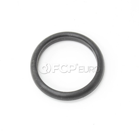 BMW Distributor O-Ring - Reinz 12118530508