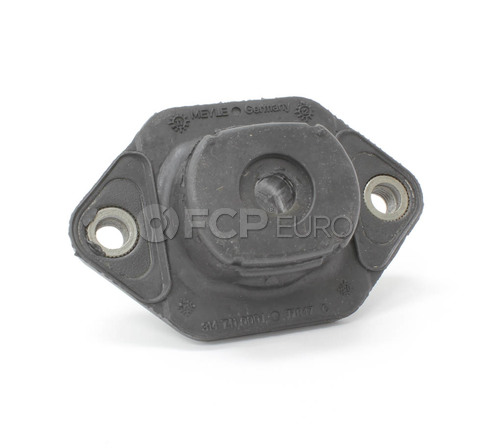 BMW Shock Mount Lower - Meyle 33526768544