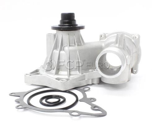 BMW Water Pump (740i 740iL 840Ci E38 E31) - Meyle 11510007043